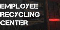 عنوان Employee Recycling Center با پشتیبانی از واقعیت مجازی به استیم میآید