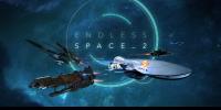 عنوان استراتژی Endless Space 2 برای رایانه های شخصی منتشر شد