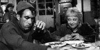 [سینماگیمفا]: سینمای کلاسیک: نقد و بررسی La Strada – جاده فلینی، جادهای رو به احساسات!