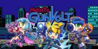 تماشا کنید: تاریخ عرضه Mighty Gunvolt Burst for Switch برای سوییچ و ۳DS مشخص شد