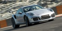 تماشا کنید: تریلری جدید از بازی Gran Turismo Sport منتشر شد