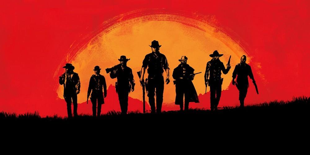 شایعه: تاریخ انتشار Red Dead Redemption 2 لو رفت