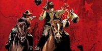 شایعه: جزئیاتی از داستان و شخصیتهای بازی Red Dead Redemption 2 فاش شد
