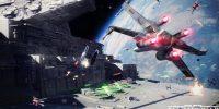 شایعه: Star Wars Battlefront 2 محتوای مخصوص برای واقعیت مجازی خواهد داشت