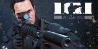 ساخت نسخه بعدی بازی IGI تایید شد