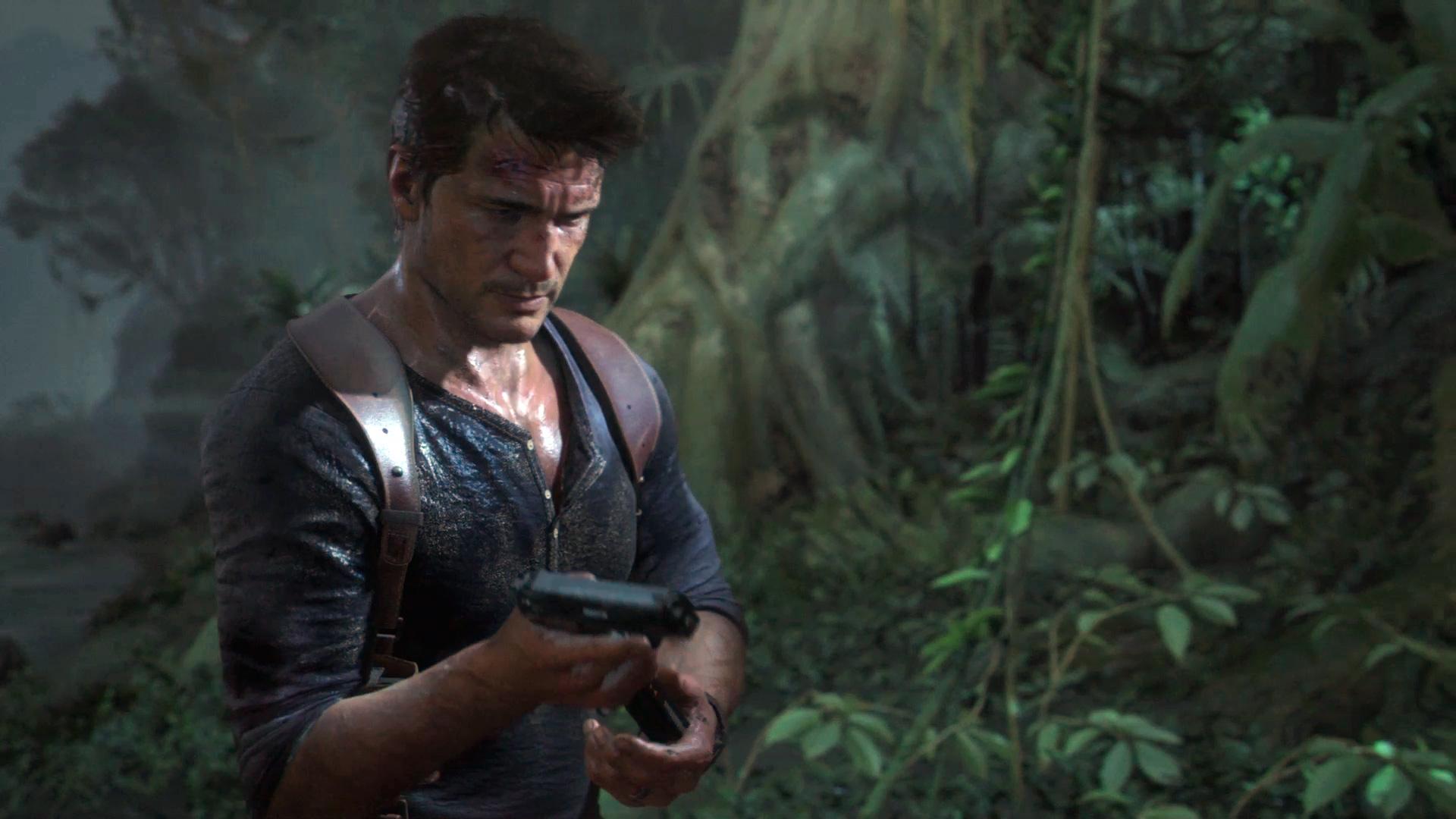 اطلاعات جدیدی از فیلمسینمایی Uncharted در دسترس قرار گرفت