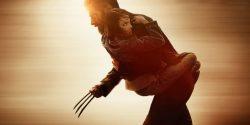 [سینماگیمفا]: آخرین سکانس، آخرین زخم – نقد فیلم Logan