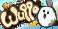 تاریخ انتشار بازی Wuppo مشخص شد