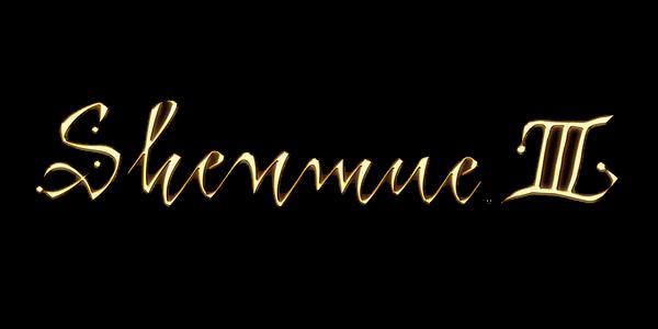 تایید انتشار اطلاعات و تریلر جدید از عنوان Shenmue III در نمایشگاه Gamescom 2017
