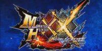 Monster Hunter XX با نرخ فریم ۳۰ بر ثانیه بر روی نینتندو سوییچ اجرا خواهد شد