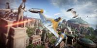 E3 2017 | هجده دقیقه از گیمپلی Star Wars Battlefront 2 نشان داده شد