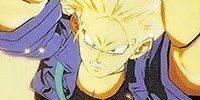 Trunks جدیدترین مبارز معرفی شده برای Dragon Ball FighterZ