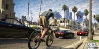 ۲۵۰ هزار دلار پول درون بازی در دسترس بازیکنان عنوان GTA Online قرار گرفت