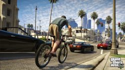 250 هزار دلار پول درون بازی در دسترس بازیکنان عنوان GTA Online قرار گرفت