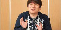 عذرخواهی کارگردان سری Devil May Cry بخاطر معرفی نکردن عنوان جدید خود در E3