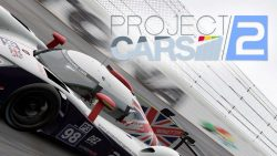 Project CARS 2 برروی ایکسباکس وانایکس با رزولوشن 4k و نرخفریم 60 اجرا نخواهد شد
