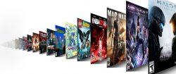 تمامی بازی های سرویس Xbox Game Pass | هفت عنوان به لیست اضافه شد