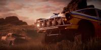 Need For Speed: Payback | E3 2017 از اسکورپیو و پلیاستیشن ۴پرو پشتیبانی خواهد کرد، اما منتظر نسخه سوئیچ نباشید