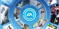 E3 2017 | سرویسهای EA Access و Origin Access در طول هفته رایگان خواهند بود