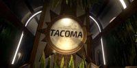 E3 2017 | تاریخ عرضه عنوان Tacoma مشخص شد