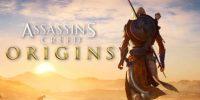 پروتاگونیست Assassin's Creed: Origins خود تجسمی از مصر باستان است