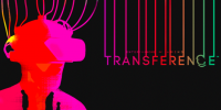 E3 2017 | بازی Transference معرفی شد + تریلر