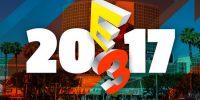 نتایج بررسی رسانههای اجتماعی در E3 2017 مشخص شد