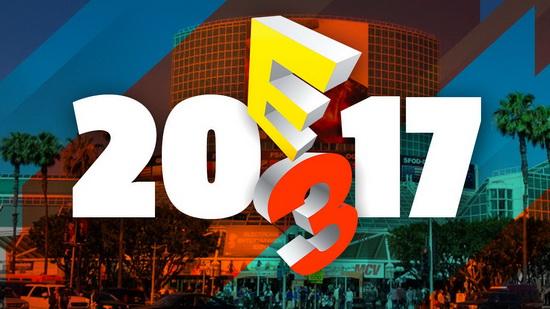 نامزدین بهترینهای E3 2017 مشخص شدند