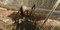 E3 2017 | دو عنوان Fallout و Elder Scrolls در یک دنیا اتفاق نمیافتند