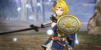 E3 2017 | عنوان Fire Emblem Warriors تاریخ انتشار دقیقی بههمراه پیشنمایش تازه دریافت کرد