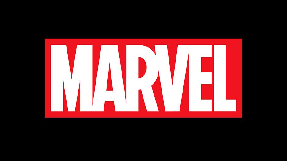 Marvel از برنامههای آتی خود در صنعت بازیهای رایانهای میگوید