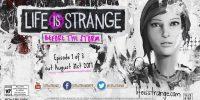 اطلاعات جدیدی از بازی Life is Strange: Before the Storm منتشر شد