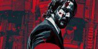 [سینماگیمفا]: موسیقی هفته: موسیقی متن فیلم John Wick: Chapter 2