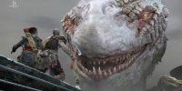 حذف شدن کلید زنیها از God of War | بازگشت مبارزات سرعتی و خونین