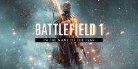 بستهی الحاقی جدید Battlefield 1 شامل بهبود اسبها در بخش سواره نظام میباشد
