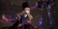 E3 2017 | پلتفرمهای بازی Code Vein مشخص شدند + تصاویر و تریلر جدید