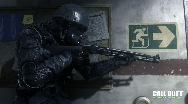 نسخه مستقل بازسازی شده Call of Duty: Modern Warfare در تاریخ ۲۷ ژوئن منتشر خواهد شد