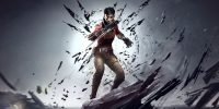 E3 2017 | محتوای جداگانه Dishonored: Death of the Outsider معرفی شد