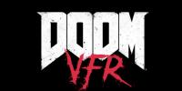 E3 2017 | نمایش گیمپلی Doom VFR منتشر شد