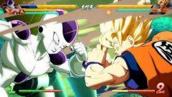 بازی Dragon Ball FighterZ در صورت استقبال، برای نینتندو سوییچ نیز منتشر میشود