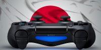مدیرعامل شرکت سونی: در E3 امسال عناوین ژاپنی بزرگی معرفی خواهیم کرد