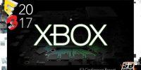 مایکروسافت بیشترین توجه رسانههای خبری را در E3 امسال به خود اختصاص داده است