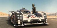 تاریخ انتشار Forza 7 پیش از معرفی رسمی مایکروسافت لو رفت