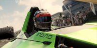 E3 2017 | تریلر جدید و زیبایی از بازی Forza 7 منتشر شد