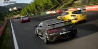 شایعه: تاریخ انتشار Gran Turismo Sport توسط مجله پلیاستیشن لو رفت