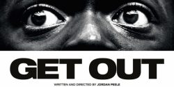 [سینماگیمفا]: نقد و بررسی فیلم Get Out