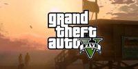 شایعه: بازی Grand Theft Auto V برای نینتندو سوییچ عرضه خواهد شد