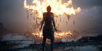 تماشا کنید: تاریخ انتشار بازی Hellblade: Senua's Sacrifice مشخص شد