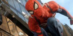 Insomniac Games به انتقادات درمورد سیستم QTE در بازی Spider-man پاسخ میدهد