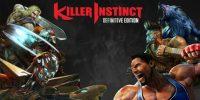 Killer Instinct به استیم خواهد آمد